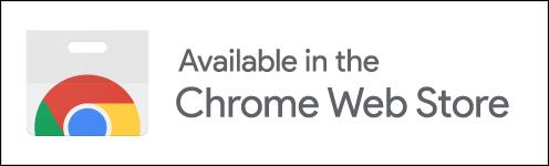 Installieren von Chrome